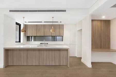 2 beds at beecroft close to everything - Beecroft - Apartment