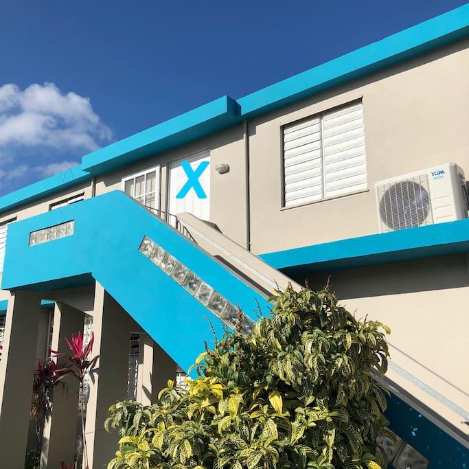 Caguas, Heart And Center Of PR!