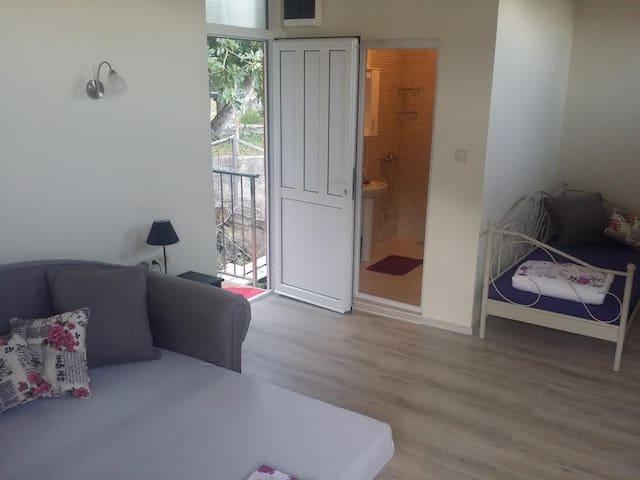 Room in Budva - Budva - Casa