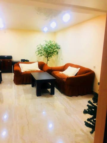 Instagram Hotel (single room)