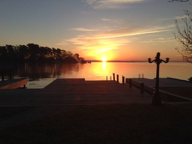 NEW! Sunrise Family Retreat - มอนต์โกเมอรี่ - บ้าน