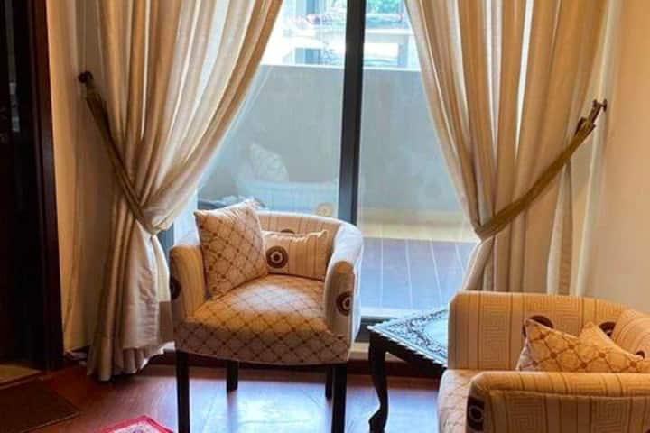 Comfort Grande Silver Oaks