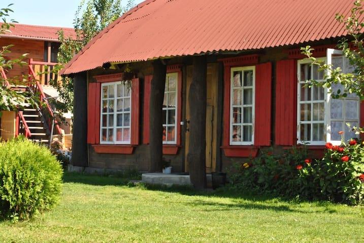 Котедж МОНЕ ornament4.webnode.com.ua/