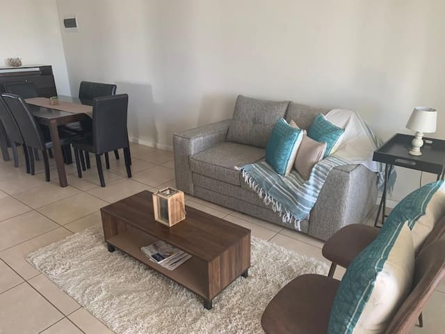Modern apartment in Lifestyle Estate - Greenstone