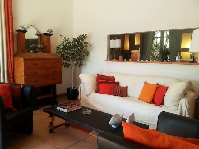 Los  Mejores Departamentos Para Alquilar En Porto Santo Stefano Airbnb Toscana Italia