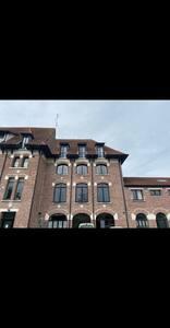 Appartement de standing Bapaume