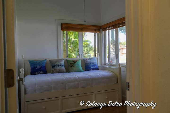 Kihei Paradise!! Safe place in a great location!!!