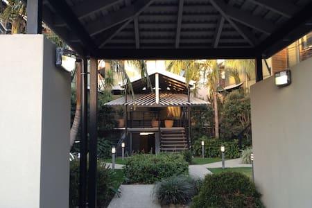 Cosy Beach House - Mudjimba
