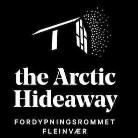 Profilbildet til The Arctic Hideaway
