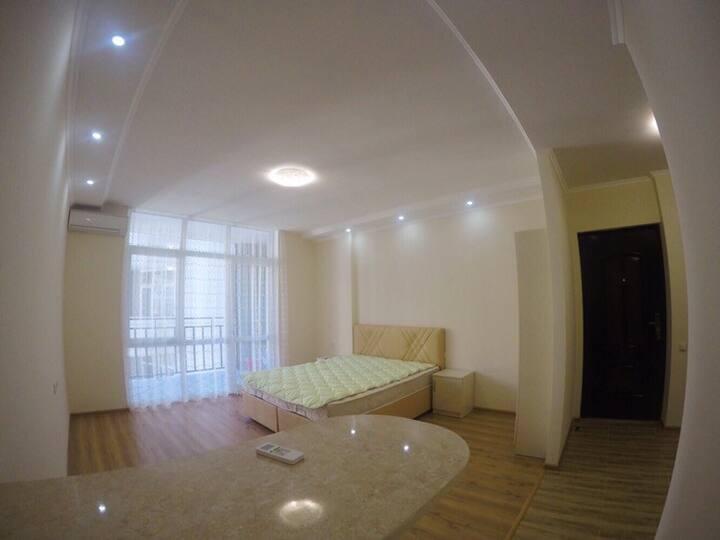 Квартира в Батуми!!!!!
