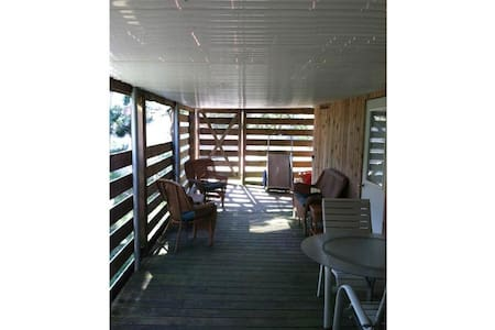 Private Studio Apartment - Fire Island Pines