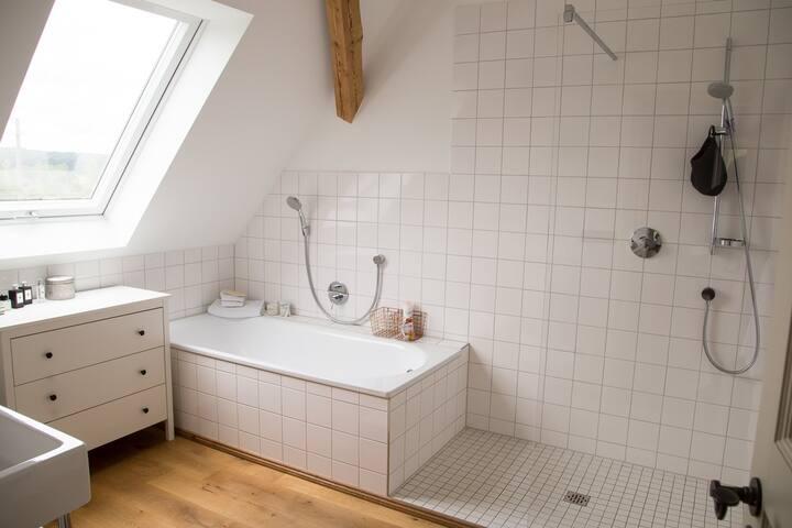 Mühlheim an der donau 2017 haustierfreundliche ferienunterkünfte wohnungen und häuser in mühlheim an der donau airbnb baden württemberg deutschland