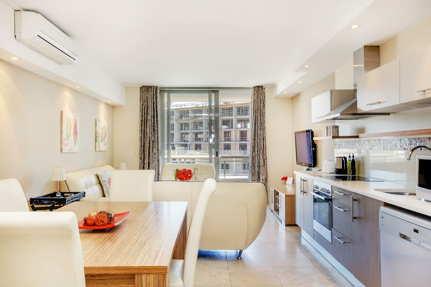 Canal Quays 403 - Apartments for Rent in Cape Town, Western Cape ...