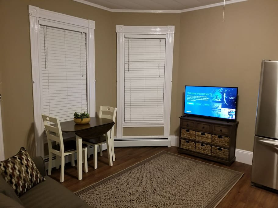 Apartments For Rent In Bangor Area