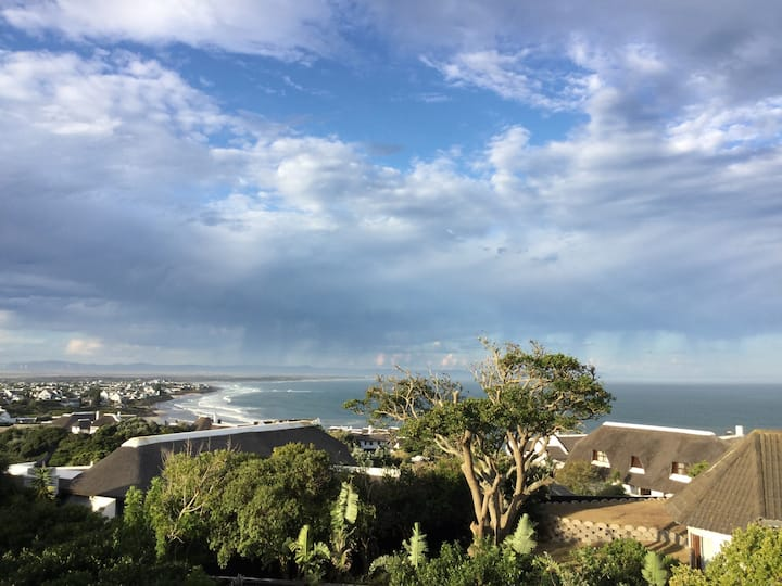 St Francis Bay Views