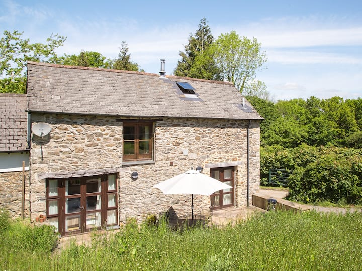 Shippen Cottage (HPPX)
