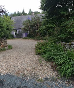 Charming country house B&B - Glenealy - Bed & Breakfast