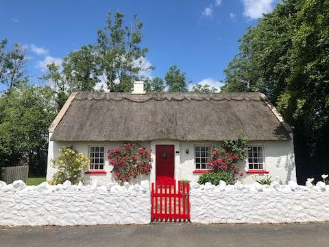 Clannad Cottage