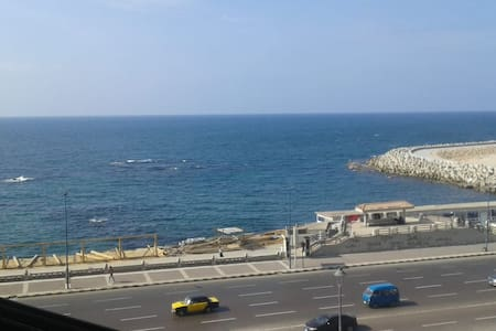 Classic Home with Wonderful view in heart of Alex