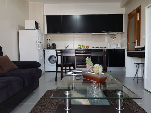 Apartamento T1 - Aveiro - Byt