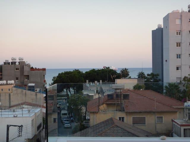 Mike's House - Limassol - Dům