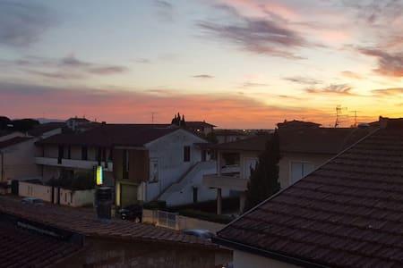 La casa di Nino - Ponsacco