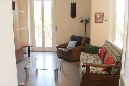 Gaeta appartamento in centro - Gaeta