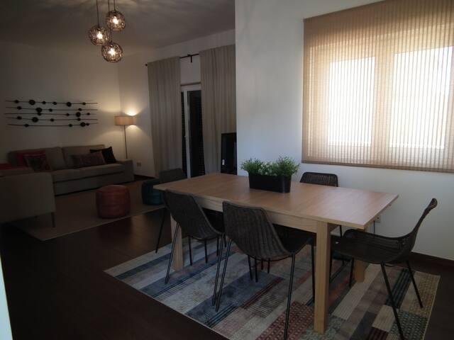 Casa da Junceira Tomar - Tomar - Villa