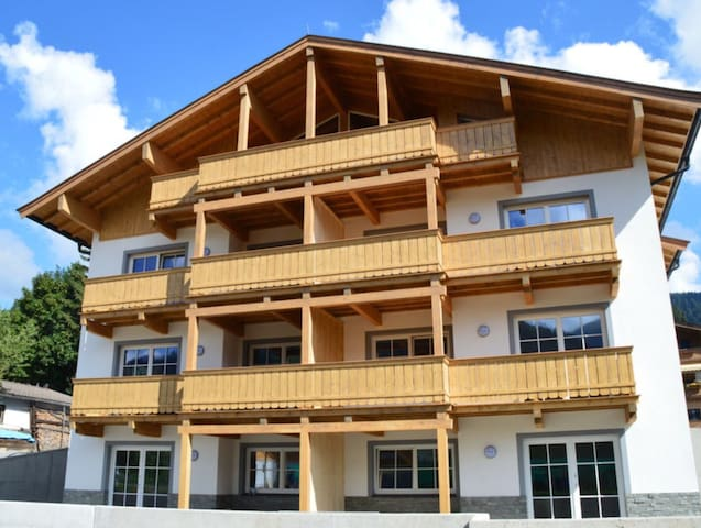Fantastisch modern appartement - Brixen im Thale - Apartment