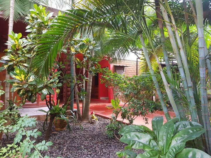 Departamentos Iguazu