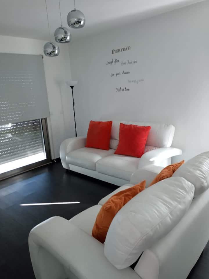 Casa Âncora