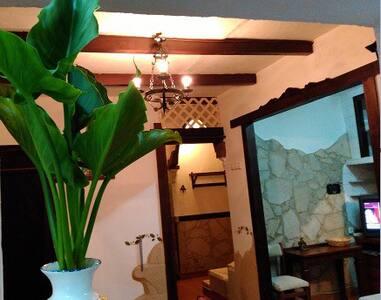 Casa Rias Baixas Galicia - Vilagarcía de Arousa - Casa