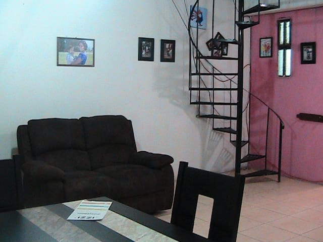 Departamento Centro de Convenciones Oaxaca