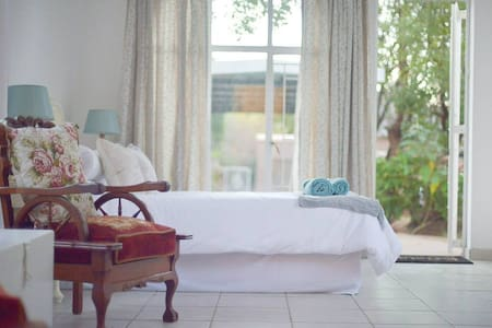 Apartment by the River - Parys - Appartement