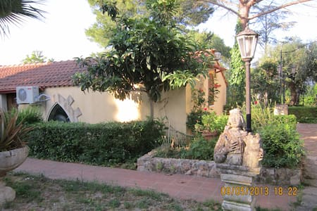 Casa Gigi - Monteroni di Lecce