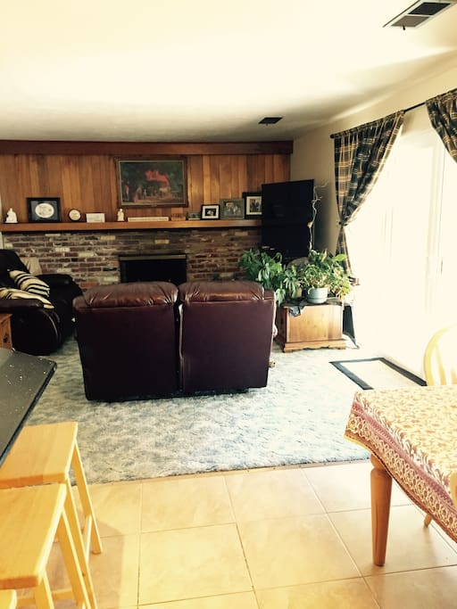 Rooms For Rent In Citrus Heights California