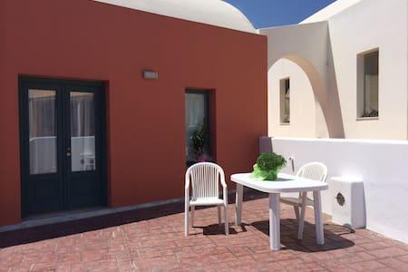 Cosy, Stylish House - Rumah