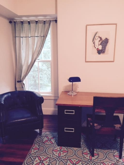Room For Rent In Longwood Boston