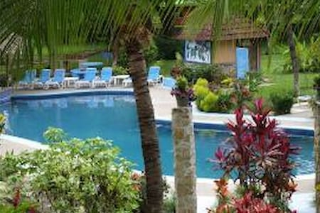 #110-Condo Resort,Secluded,Relaxing