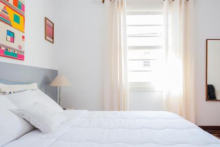 Best Location, Privacy and Confort! - เซาเปาโล - วิลล่า