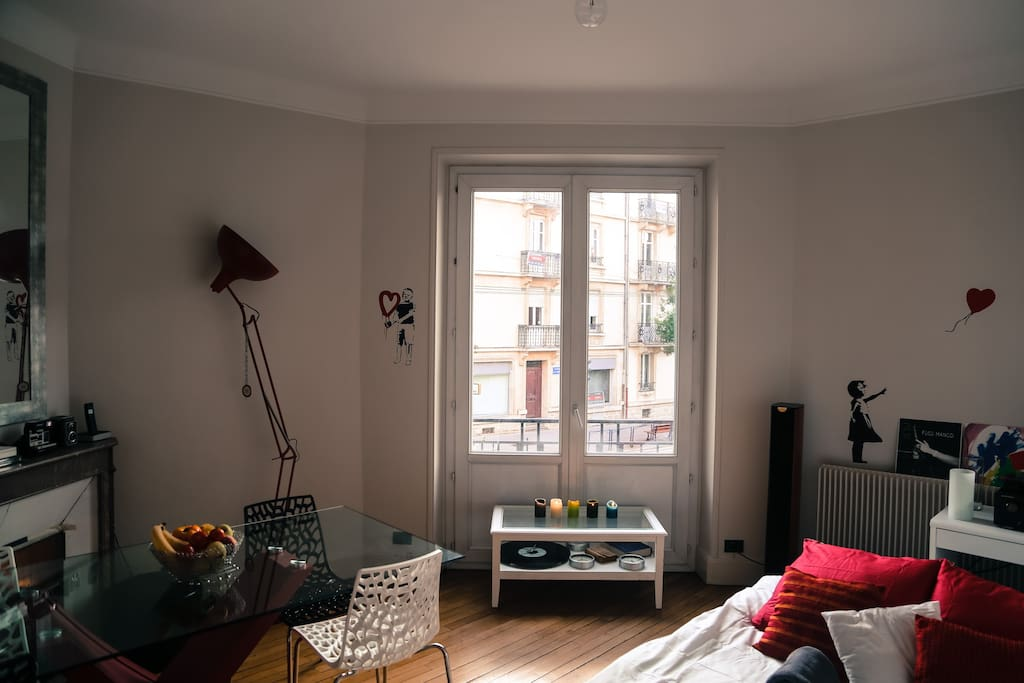 Bjj Arts Et Hospitalit 233 Appartements 224 Louer 224 Nancy