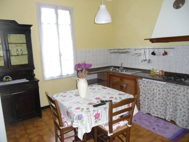 Appartamentino Dolcedo - Dolcedo - Apartamento