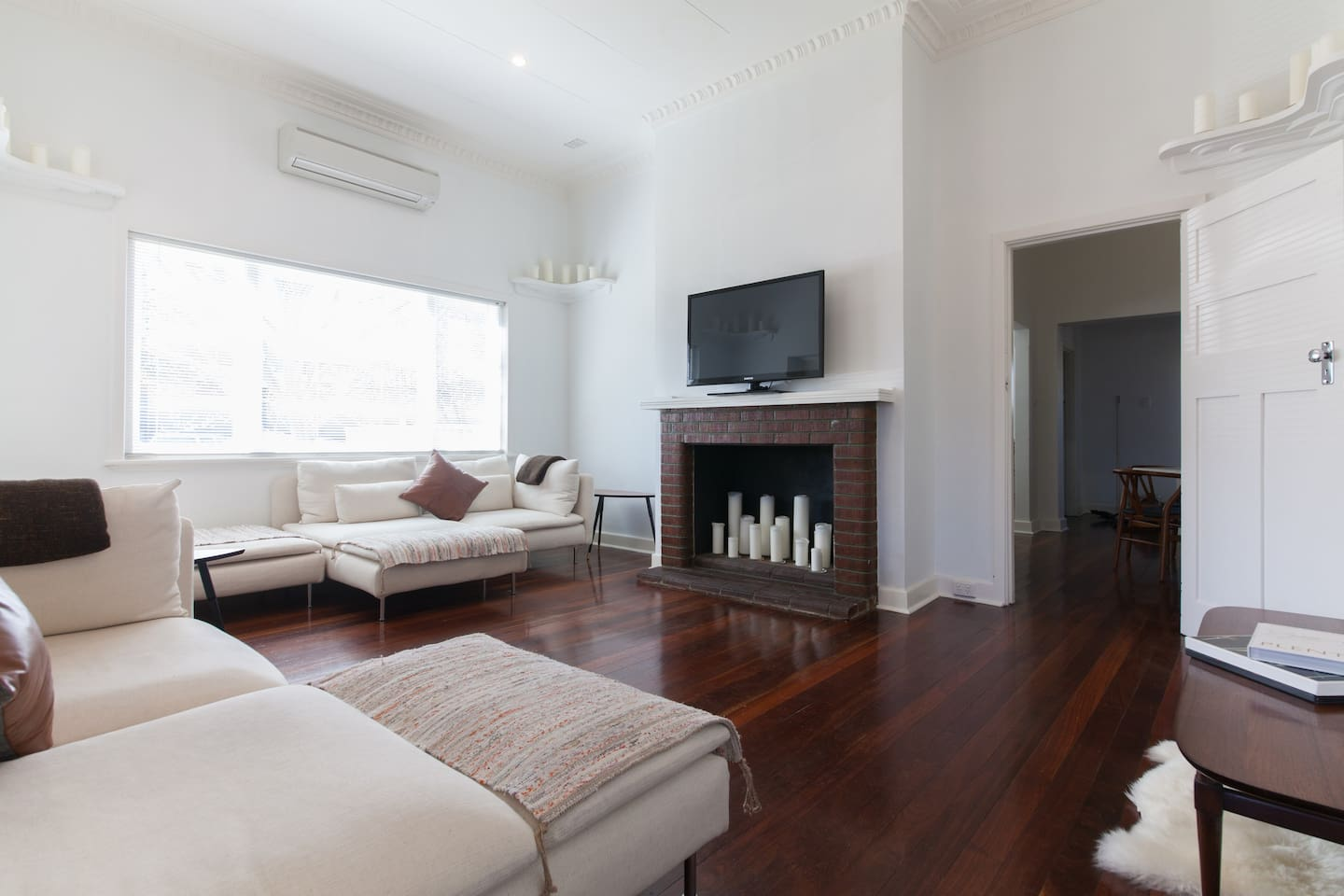 central art deco house houses for rent in mt lawley western