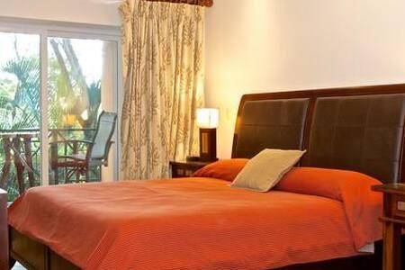 Los Suenos Resort Veranda 1A