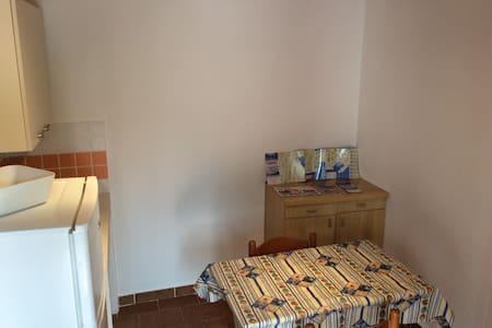 Appartamento all'Isola d'Elba - Portoferraio - Lägenhet