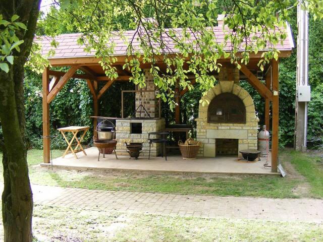 4463 Tiszanagyfalu 0133/8 - Tiszanagyfalu - House