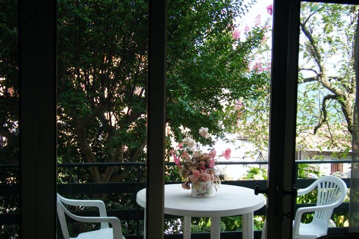 Villa Linda, villa nella lucchesia - Pariana - Villa