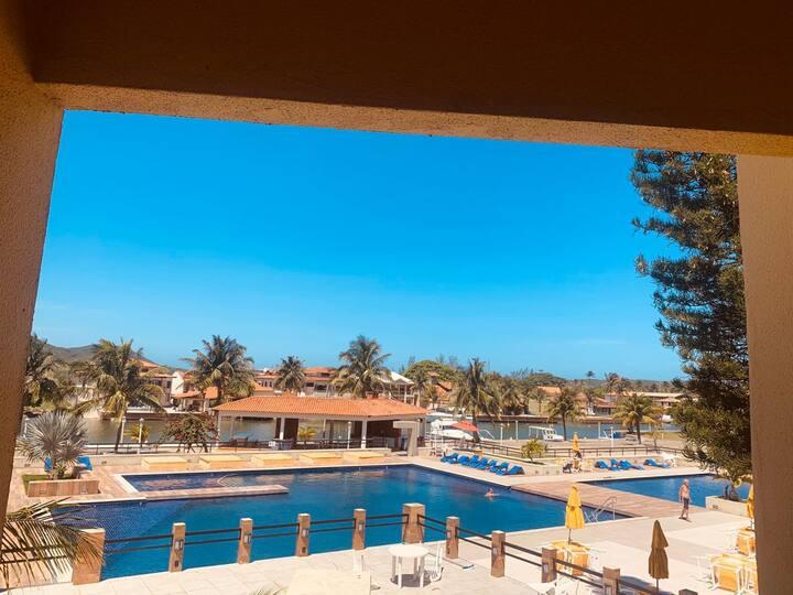 Aluguel Cabo Frio