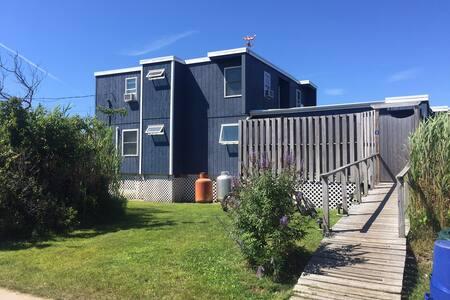 Ocean Bay Park FI Beach House 5br - Ocean Bay Park