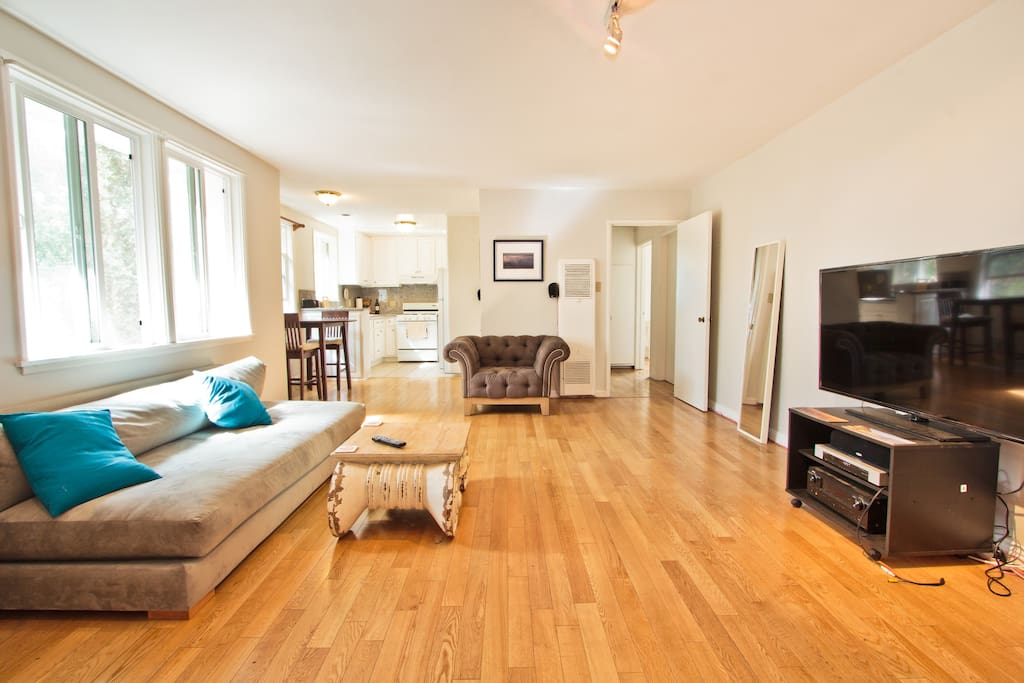 Heart Of West Hollywood Apartments For Rent In West Hollywood California United States